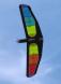 Big Wing / Dennis Adamisin