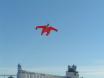 Flying Long Johns