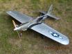 P-63 King Cobra