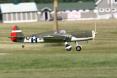 grandpa's P-47