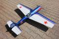 Sukhoi SU-F2