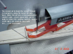 Fuselage Joint-Profile5